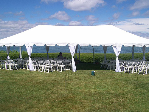party rental supplies for 03784 & Sean King Rentals Tent and Party Equipment Rental in West Lebanon ...